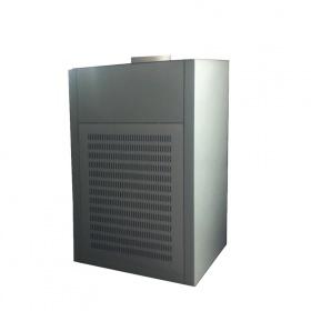 苏净SW-CJ——2K壁挂式空气净化器