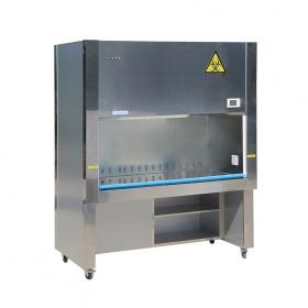 苏净全排风BHC-1300IIA/B3生物洁净安全柜