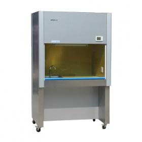 SW-TFG-15型苏净通风柜PP材质不锈钢无尘台