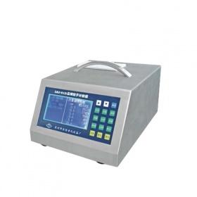 上海苏净LZJ-01D数码管型尘埃粒子计数器