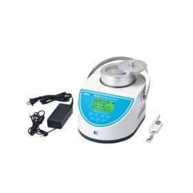 上海苏净JCQ-5浮游器菌采样器