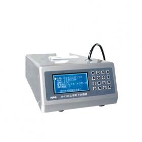 上海苏净SX-L310大流量尘埃粒子计数器