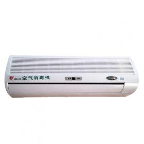 壁挂式动静两用空气消毒机XDB-100