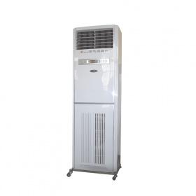 移动式两用型空气消毒机XDG-100