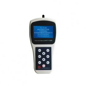 苏净集团Y09-3016手持式激光尘埃粒子计数器