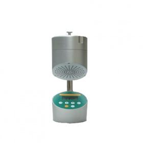 苏净集团FKC-I-B 型微孔浮游菌采样器