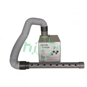 苏净Y09-010纯水烟雾发生器气流流向测试仪