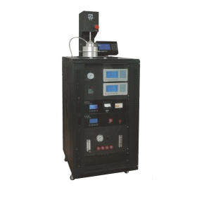 苏净 Y09-301型滤料试验台