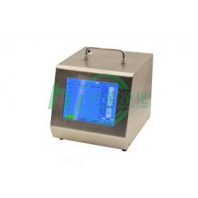 苏净SLG-B2型激光尘埃粒子计数器