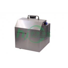 苏净SLG-7000 纯水烟雾发生器