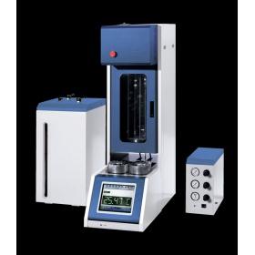 联合嘉利EKV110全自动运动粘度测定仪