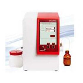 中红外柴油分析仪