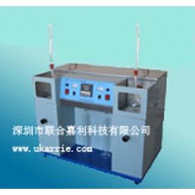 KA-103C 石油产品蒸馏测定仪