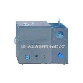 KA-105B 石油产品蒸馏测定仪(单管)