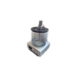 KA-109 石油产品运动粘度测定仪