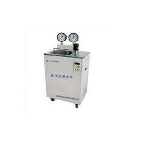 KA-112石油产品手动蒸汽压测定仪