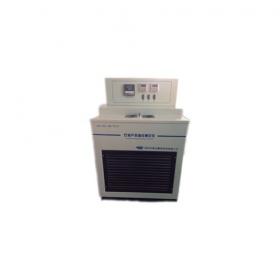 KA-150 石油产品凝点测定仪(-40℃)