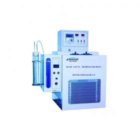 联合嘉利KA-151石油产品多功能低温测定仪