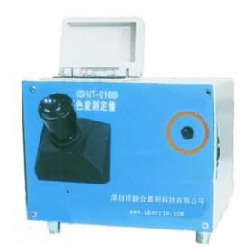 KA-225 石油產品色度測定儀