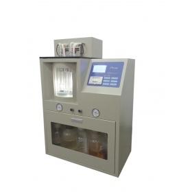 EKN-8E全自动特性粘度测试仪