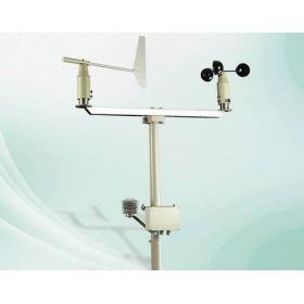 LGQ-1气象参数监测仪