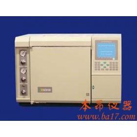 OHGC9160气相色谱仪 国产通用性最好的气相色谱仪