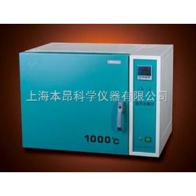 BA-4-10A陶瓷纤维马弗炉