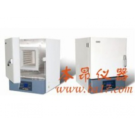 BA-6-12A陶瓷纤维马弗炉