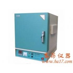 BA-4-13A陶瓷纤维马弗炉