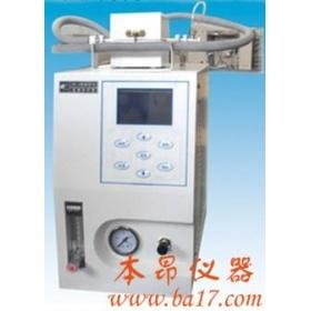 KFDO-11型自动卡尔费休干燥炉