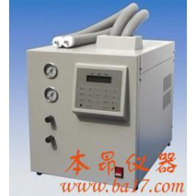 KFDO-05型半自动卡尔费休干燥炉