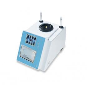 BA-50RDY全自动视频熔点仪