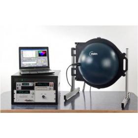 LED光学热学和电学性能分析系统