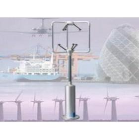 WindMaster超声波风速计