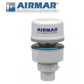 Airmar PB200