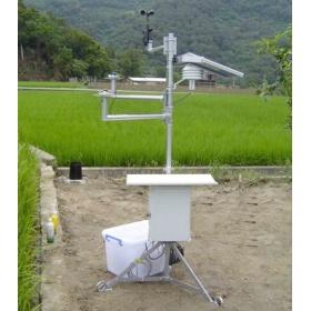 气象站SO-300