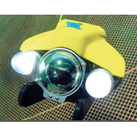 VideoRay Pro4 水下机器人