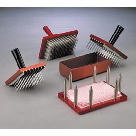 美國Boekel進口微孔板復制器