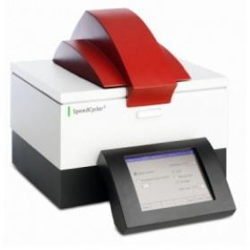 高速 PCR儀 SpeedCycler2