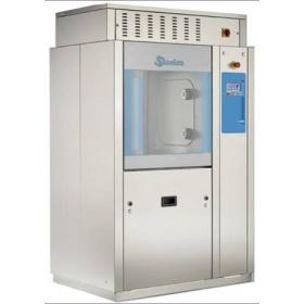 意大利Steelco清洗消毒機/洗瓶機(LAB 500、600、610、680、1000系列)