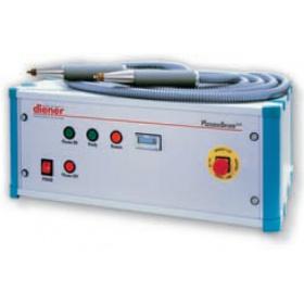 Diener PlasmaBeam 等离子表面处理装置
