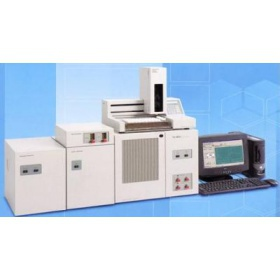 三菱化学 紫外荧光总硫/总氮分析仪(垂直进样)TS-100V