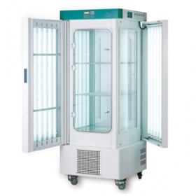 JEIO 植物生長箱 GC-300TL GC-300TLH GC-1000TLH