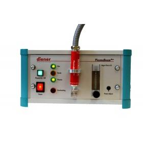 Diener PlasmaBeamMini 等离子表面处理