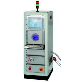 Diener Tetra50-LF 等離子表面處理/清洗機