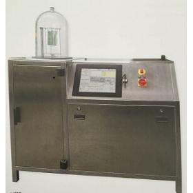 Diener P30 聚对二甲苯涂层系统