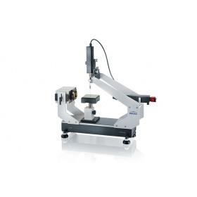 KRUSS DSA25标准型接触角测量仪