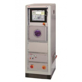 德国Diener PECVD等离子体化学气相沉积设备