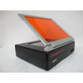 UltraBright LED蓝光透射仪