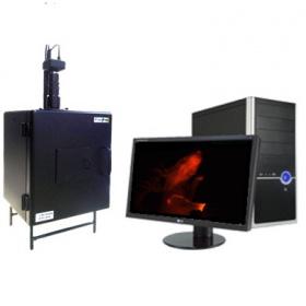 FluorVivo荧光小动物活体成像系统